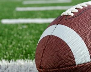 Football-big-thumb~2