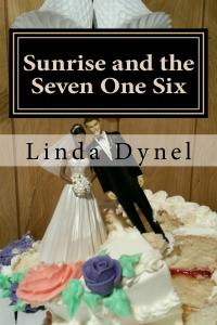 Sunrise_and_the_Seve_Cover_for_Kindle